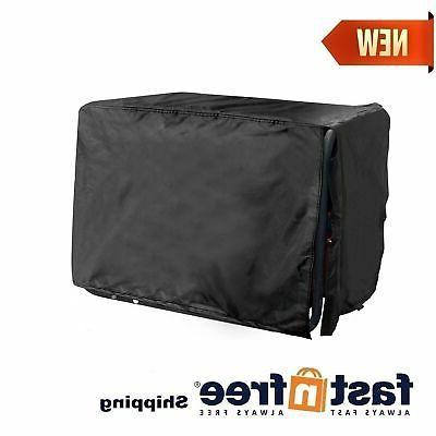 Portable Generator Cover For Generac GP5500/6500E Duromax XP