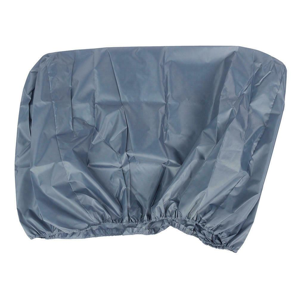 Portable Weatherproof Cover