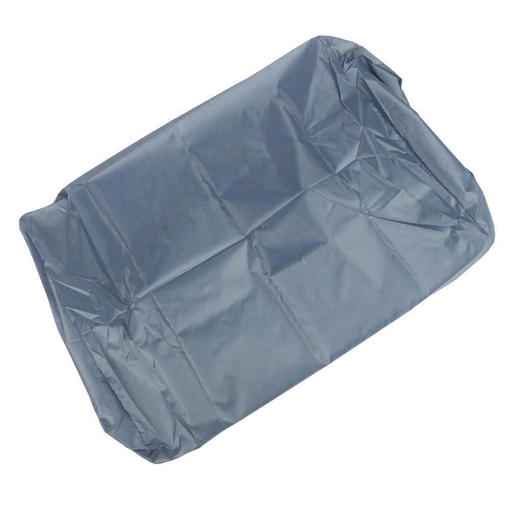 Portable Generator Cover Weather-Resistant Weatherproof