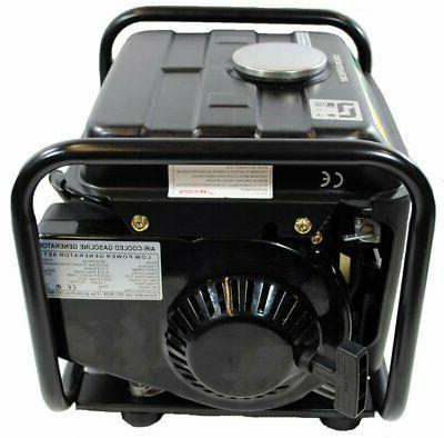 Shop4Omni 950 Watt Gasoline Generator