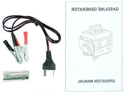 Shop4Omni Portable 950 Generator