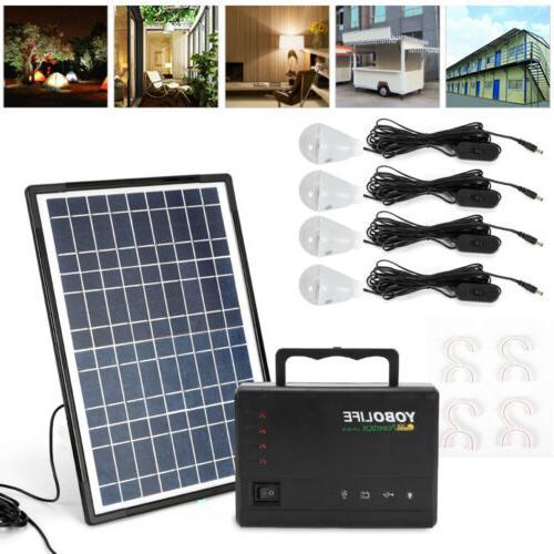 New Solar Panel Inverter