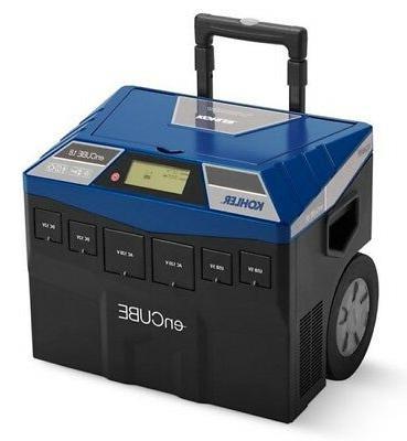 solar power encube1 8 generator 1 8kw