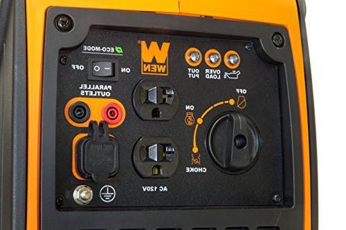 WEN Super 1250-Watt