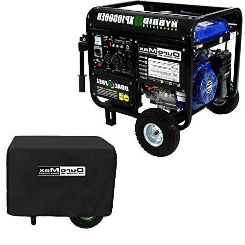 t xp10000eac1rm xp10000eh portable generator