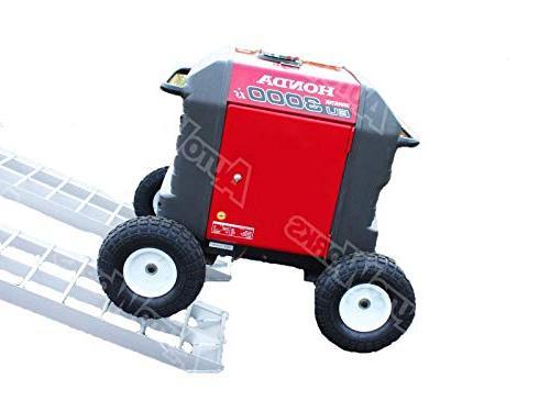 terrain wheel kit fits honda