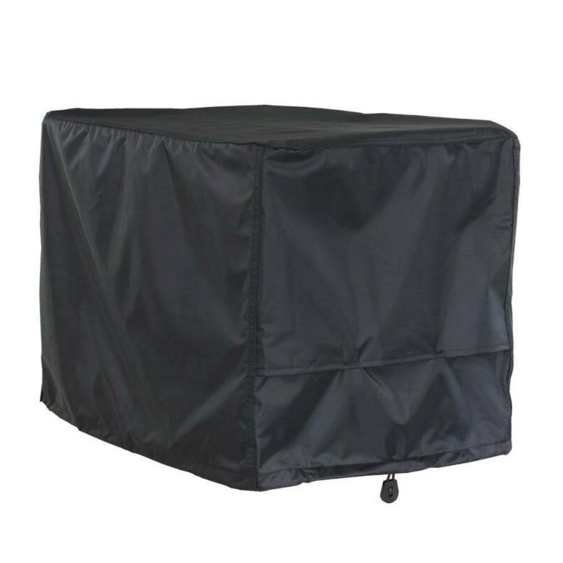 "Waterproof Generator Cover Universal 32"" x"