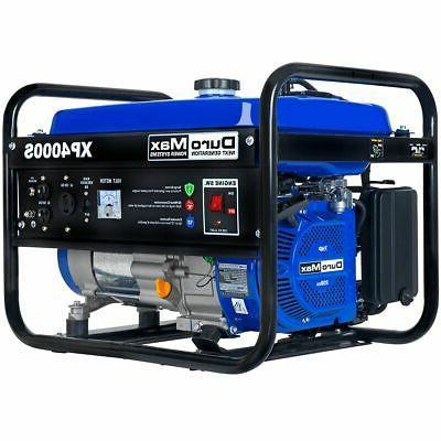 xp4000s 7 0 hp air