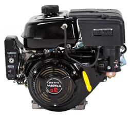 Lifan LF177F-BDQ 9 HP 270cc 4-Stroke OHV Industrial Grade Ga