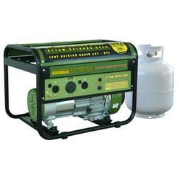 4000 Watt LP Generator - CARB