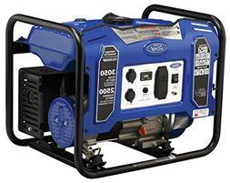 Ford M-Series 3050 Watt Gas Powered Portable Generator FG305