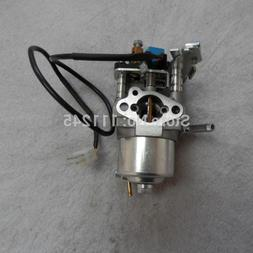MZ80 CARBURETOR FOR <font><b>YAMAHA</b></font> & MORE 1KVA 2