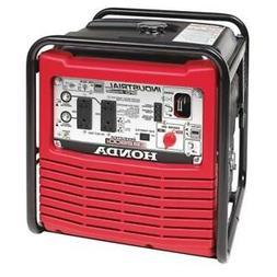 **NEW** Honda Eb2800i Portable Industrial Inverter Generator