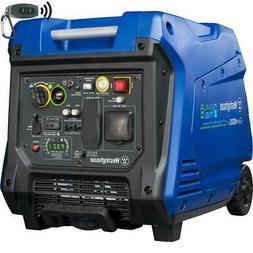 Westinghouse Outdoor Power Equipment-IGEN4500DF Westinghouse