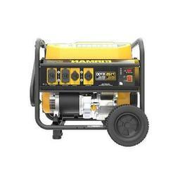 Firman P05701 Performance Series 5700/7100 Watt Gas Powered