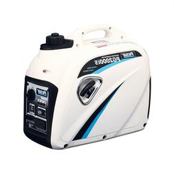 Pulsar PG2000iS, 1600W Rated 2000W Peak, Portable Gas-Powere