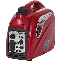 Factory New Powermate PM2000i Gas Powered Portable Inverter