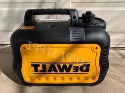 pmc172200 2200w gasoline inverter generator