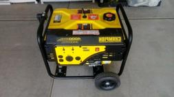 Champion Power Equipment   Portable Generator - 3400 Watt
