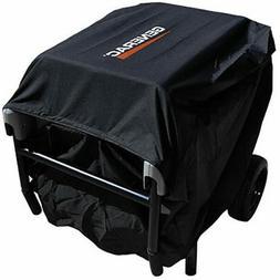 Generac Large Portable Generator Cover