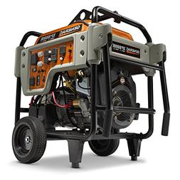 Generac Portable Generator-Csa, 10000w