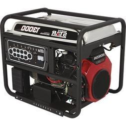 NorthStar Portable Generator - 13,000 Surge Watts, 10,500 Ra