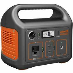 Jackery Portable Power Station Generator Explorer 240, 240Wh