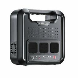 Power Station –300W|220Wh Portable Generator, Multifarious