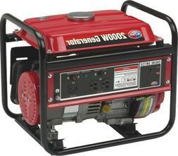 All Power America 3250-watt 6.5HP Portable Generator