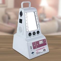 ++++SALE SALE SALE++++ Mr. Emergency 150 Watt Portable Gener