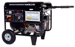 Lifan Pro Series WeldPro AXQ1-200a, 4000 Running Watts/4500