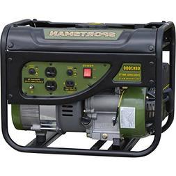 Sportsman Gasoline 2000W Watt Portable Generator Gas Powered
