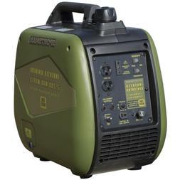 Sportsman GEN2000I 2000 Surge Watts Gasoline Portable Invert