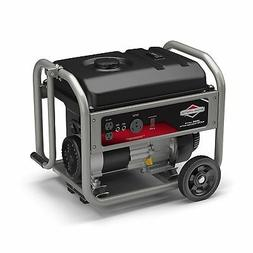 Briggs Stratton 30676, 3500 Running Watts4375 Starting Watts