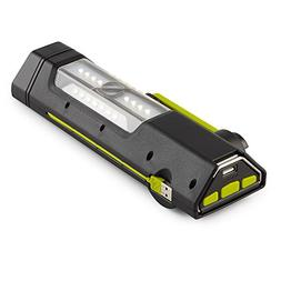 Goal Zero Torch 250 Flashlight, Lantern and USB Recharger wi