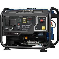 Westinghouse iGen4200 3500W/4200W Gas Inverter Generator New