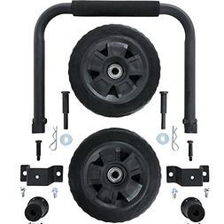 Westinghouse WGen3600v Portable Generator Wheel And Handle K