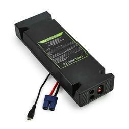 Goal Zero Yeti Lithium MPPT Solar Charging Optimization Modu